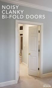 Swing Closet Doors Fantastic Walk In Closet Door Swing R48 About Remodel Simple Home