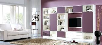 living room cabinets with doors living room cupboards large size of storage cabinets with doors