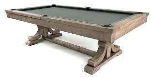new pool tables for sale pool tables dining room combo dining tables fascinating combination