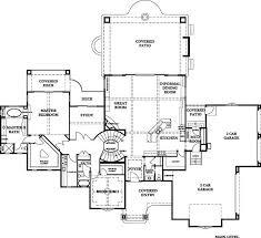 craftsman home floor plans best 25 craftsman floor plans ideas on craftsman home