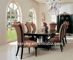 Best Quality Dining Room Furniture High Quality Dining Room Sets Brilliant With Other Home Design