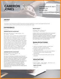 latest resume format 9 latest cv format 2017 bookkeeping resume latest cv format 2017 latest resume format resume