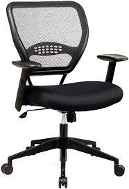 Chevron Desk Accessories Desk Chairs Decor Ideas For Chevron Office Chair Print