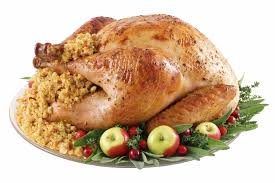 how many turkeys will be eaten on thanksgiving 11 places to eat on thanksgiving day in metro phoenix phoenix