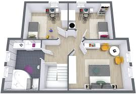 second floor extension plans 3d floor plans property photography a winning combination