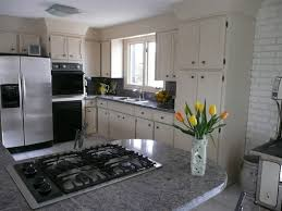 Winnipeg Kitchen Cabinets Paint Magic Kitchens Kitchen Painting Kitchen Cabinets