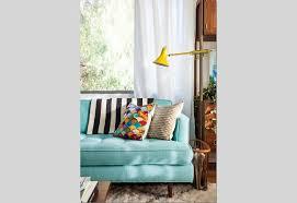 Floor Lamps Ideas Living Room Design Ideas 50 Inspirational Floor Lamps