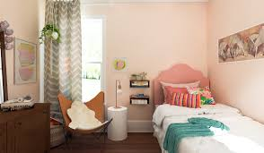 8 sizzling summer interior design trends decorilla