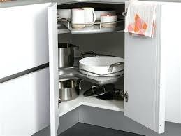 placard de cuisine but placard de cuisine but modele de cuisine bois charming modele de