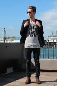 foureyes new zealand street style fashion blog tom