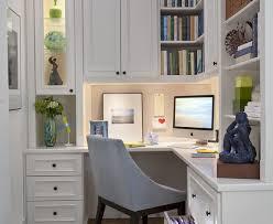 Computer Desk Built In Office Stunning Built In Desk Ikea Ikea Desk Design Desks For