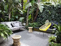 Diy Craft Projects For The Yard And Garden - top 17 private patio designs for botanical garden u2013 easy backyard