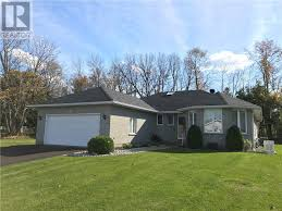 long sault homes for sale commission free comfree