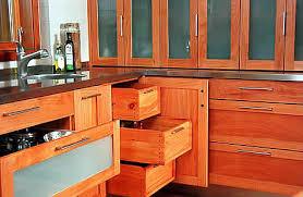 wooden kitchen cabinets nz kitchens new zealand your new kitchen