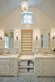 Backsplash Bathroom Ideas by Small Master Bathroom Ideas Bathroom Traditional With Calacatta