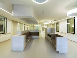 Nursing Home Building Design  Plagenus - Senior home design