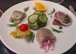 cuisine gastronomique cuisine gastronomique