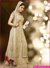 engagement dresses trend of nikkah and engagement dresses for brides style glamor
