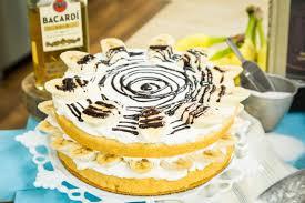 sand castle cake recipes hallmark channel