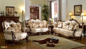 antique style living room furniture formal living room furniture sets french provincial formal antique