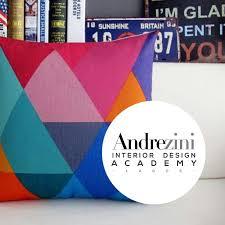 abstract color design imanada bubble wallpaper 2560x1600 download