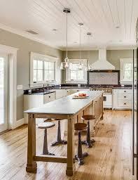 Interior Designers Long Island 23 Inspiring Eclectic Kitchen Design Ideas Eclectic Kitchen