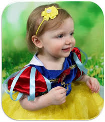 toddler headbands ribbon flower baby headband and toddler headband baby