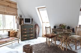 Schlafzimmer Ideen Stauraum Atemberaubend Afrikanische Zimmergestaltung Auf Ideen Fur Haus Und