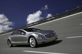 future mercedes mercedes benz road to the future modular technologies for a clean