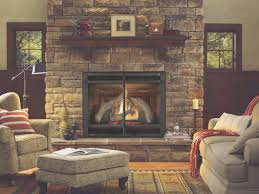 fireplace best fireplace insert glass cleaner luxury home design