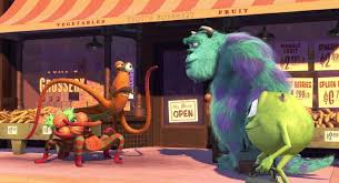 fur comedy lawsuits monsters tor