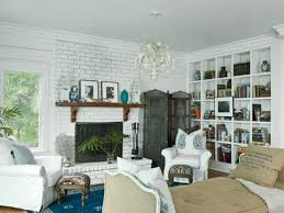 how to mix old and new furniture how to guide mix old with new
