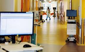 Interior Design Jobs Wisconsin by Wisconsin Ranks In Bottom Half Of States For Children U0027s Health