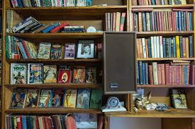 Bookshelf Price Best Bookshelf Speakers Under 200 Smart Choices In The