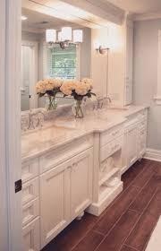 Built In Vanity Dressing Table Built In Bathroom Vanities Bathroom Decoration