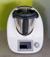 cuisine multifonction thermomix thermomix occasion en poitou charentes annonces achat et vente de