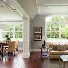 Attractive Ideas For Decorating Traditional Family Room To - Traditional family room design ideas