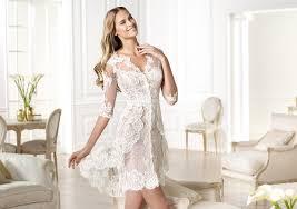 pronovias wedding dress prices wedding dresses pronovias wedding dresses prices pronovias