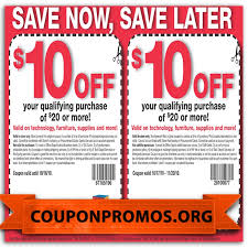office depot coupons november 2014 114 best free printable sle coupons images on pinterest