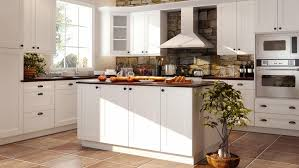 High Quality Kitchen Cabinets Kitchen Cabinets Miami Coral Gables Doral South Florida