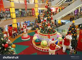 sunway pyramid shopping mall2014 1 decorative
