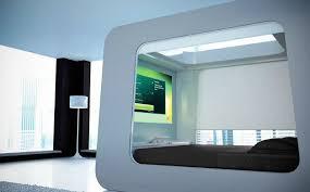 chambre high tech une journée en 2050 avec mes objets connectés la chambre tech
