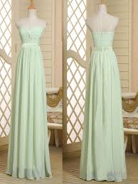 151 best prom dress images on pinterest evening dresses chiffon