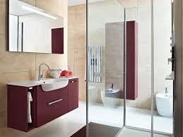 decor ideas 28 bathroom designs using green recycled glass tiles