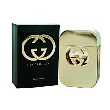 perfume for 10 sexiest perfumes for best smelling seductive