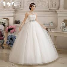wedding dress 2015 discount 2015 new and summer the wedding dress for