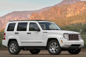 commander jeep 2013 2010 jeep liberty information and photos zombiedrive