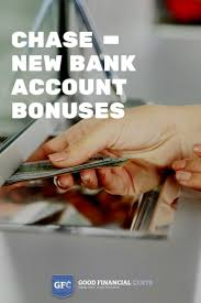 best 25 chase bank account ideas on pinterest 7 11 atm 1
