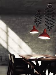 industrial design done right the best lighting designs for your loft