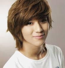 korean long hairstyle for men top men haircuts